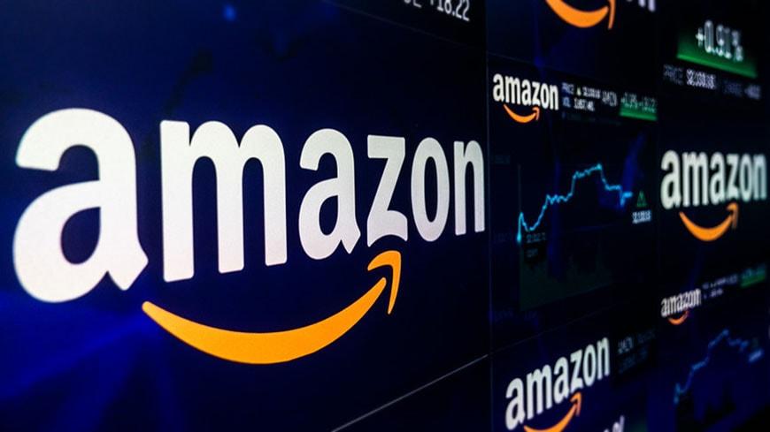 Les 3 clés du succès sur Amazon