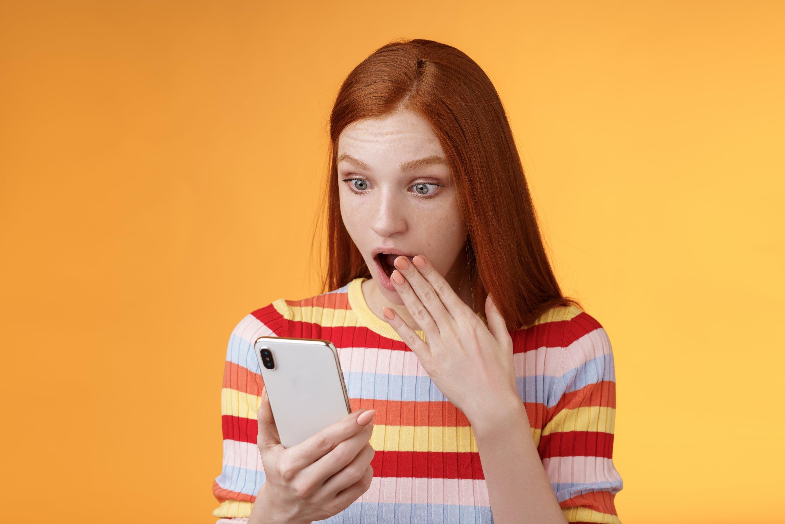 7 meilleures techniques secrètes pour améliorer votre marketing numérique