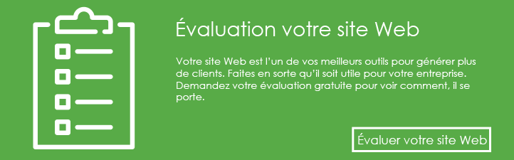 Studio Grafik - Évaluation site Web gratuite